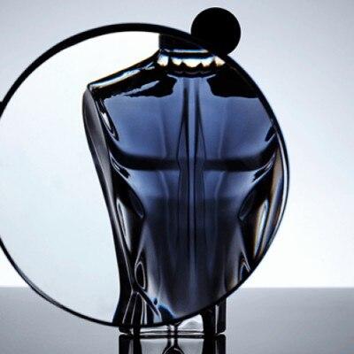 Jean Paul Gaultier Le Male Essence De Parfum Eau De Toilette