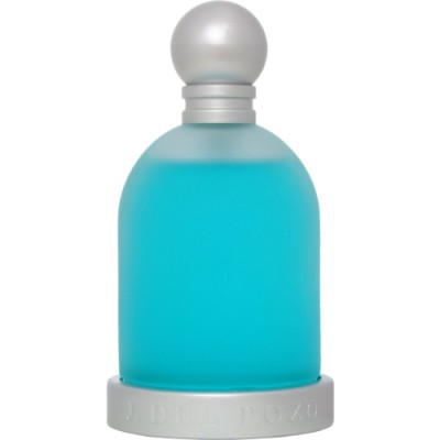 Halloween Halloween Blue Drop Eau de Toilette