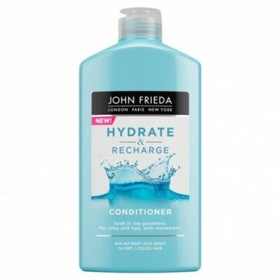 John Frieda John Frieda Acondicionador Hidratante Recarga