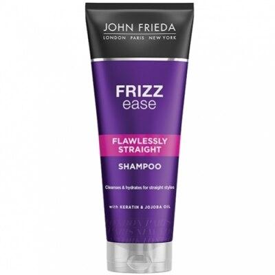 John Frieda John Frieda Champú Liso Perfecto Frizz Ease