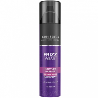 John Frieda John Frieda Laca Antiencrespamiento Frizz Ease