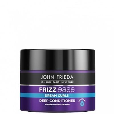 John Frieda John Frieda Mascarilla Frizz Ease Dream Curls