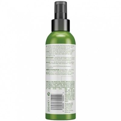 John Frieda John Frieda Spray Detox&Repair Care&Protect