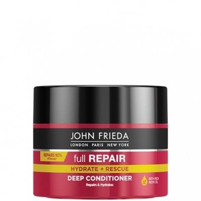 John Frieda Mascarilla Capilar Full Repair Intensiva