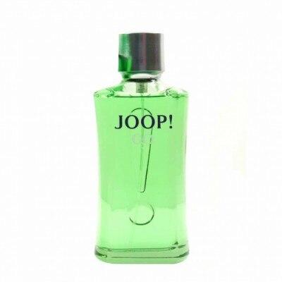 Joop Joop! Go Eau de Toilette