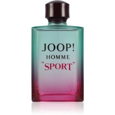neueste auswahl Sonderverkäufe erstklassige Qualität Joop Joop! Homme Sport Eau de Toilette 75 ML
