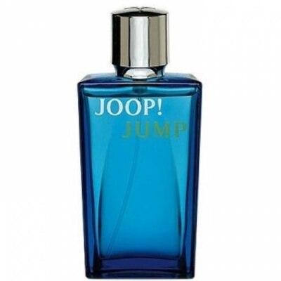 Joop Joop! Jump Eau de Toilette Vapo