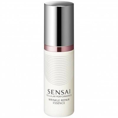 SENSAI Cellular Performance - Wrinkle Repair Essence