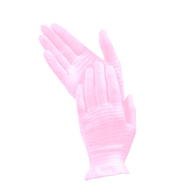 SENSAI Cellular Performance Body - Treatment Gloves