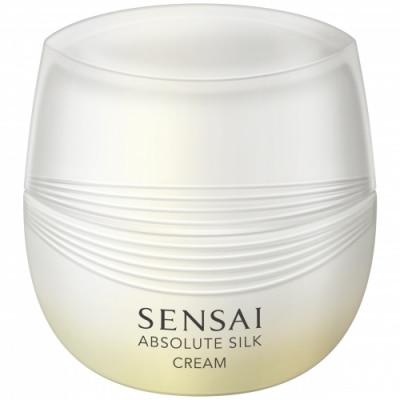 SENSAI Sensai Absolute Silk Cream