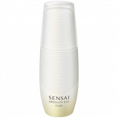 SENSAI Sensai Absolute Silk Fluid