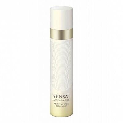 SENSAI Sensai Absolute Silk Micro Mousse Treatmentt