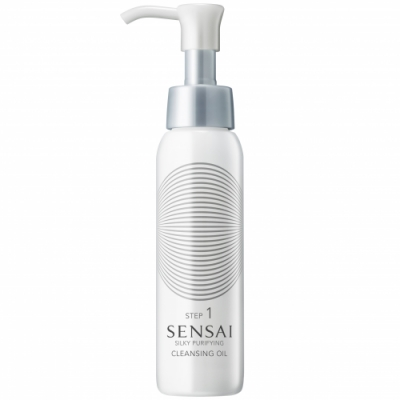 SENSAI Sensai Double Cleansing Trial Set Limited Edition