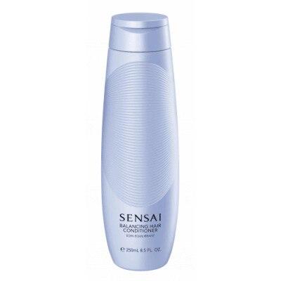 SENSAI Sensai Hair - Balancing Hair Conditioner