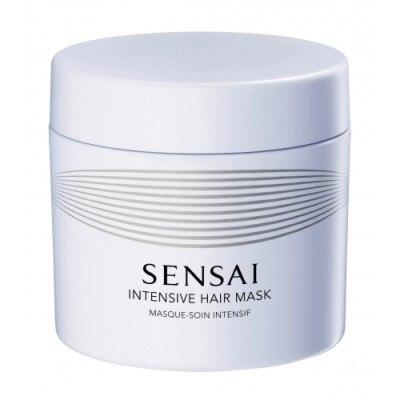 SENSAI Sensai Hair - Intensive Hair Mask