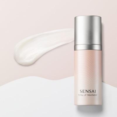 SENSAI Sensai Lip Treatment Expert Items
