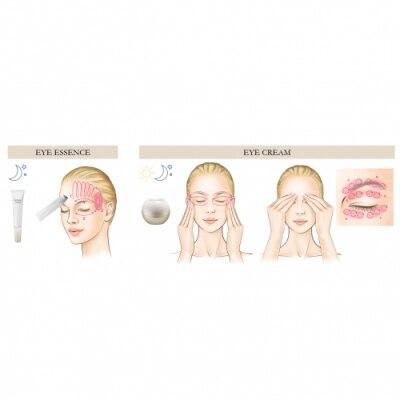 SENSAI Total Eye Treatment Expert Items