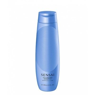 SENSAI Volumising Shampoo