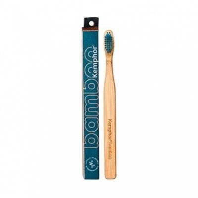Kemphor Kemphor Cepillo Dental Bambú