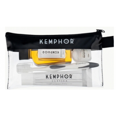 Kemphor Kemphor Neceser Adulto Bucal