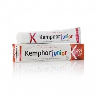 Kemphor Kemphor Pasta Junior