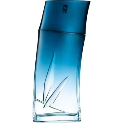 Kenzo Kenzo Homme Eau De Parfum 50 Ml