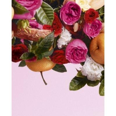 KENZO Flower By Kenzo Poppy Bouquet Eau de Parfum