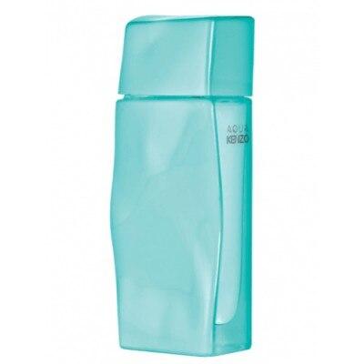 KENZO Aqua Kenzo Pour Femme Eau de Toilette