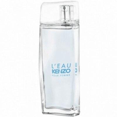 perfume kenzo flor de loto