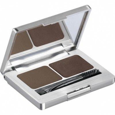 L´Oreal Makeup Brow Artist Genius Kit