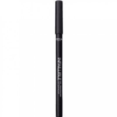 L´Oreal Makeup Infalible Gel Crayon