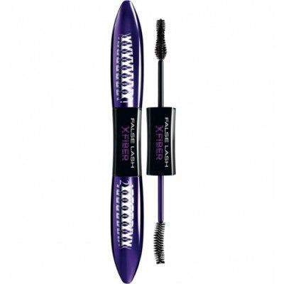L´Oreal Makeup Mascara Superstar Xfiber
