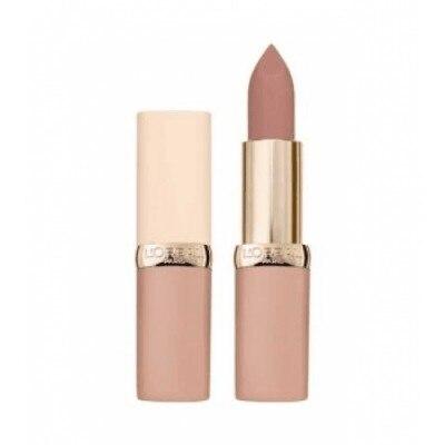 L´Oreal Makeup Color Riche Ral Ultra Matte