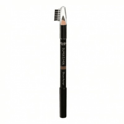 L´Oreal Makeup Superliner Brow Artist