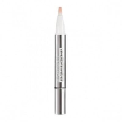 L´Oreal Makeup L'Oréal Accord Parfait Eye Cream in a Concealer
