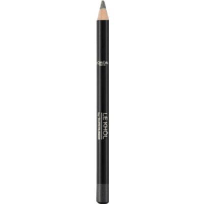 L´Oreal Makeup SuperLiner Le Khol