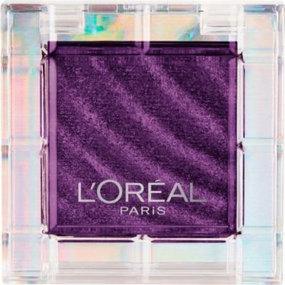 L´Oreal Makeup L'Oréal Paris Color Queen