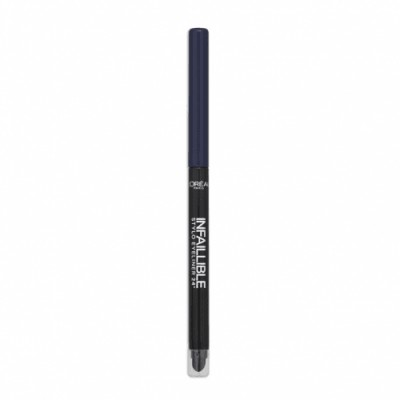 L´Oreal Makeup Infalible Eye Liner