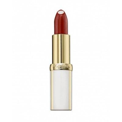 Age Perfect Age Perfect Lipstick