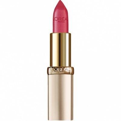 L´Oreal Makeup Color Riche Lipstick