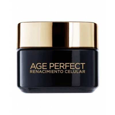 Dermo Expertise Age Perfect Crema Revitalizante SPF15