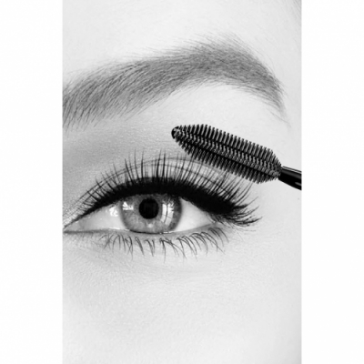 L´Oreal Makeup L'Oréal Paris Volume Million Lashes