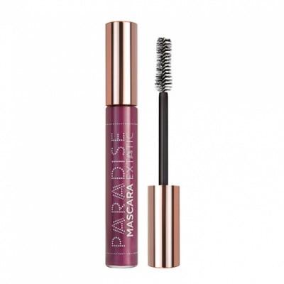 L´Oreal Makeup L'Oréal Paris Paradise Extatic máscara