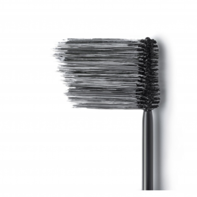 L´Oreal Makeup L'Oréal Paris Lash Paradise Edición Limitada San Valentín Máscara Pestañas