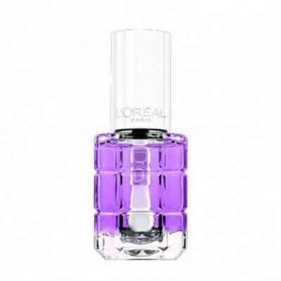 L´Oreal Makeup Color Riche Manucure a L Huile Lavender