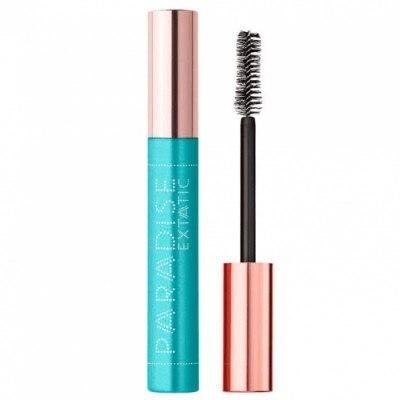 L´Oreal Makeup Máscara Paradise Extatic Waterproof