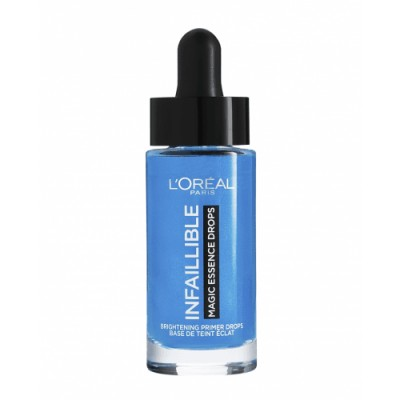 L´Oreal Makeup Primer Infallible Magic Essence Drops
