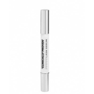 L´Oreal Makeup Serum Para Pestañas Clinically Proven