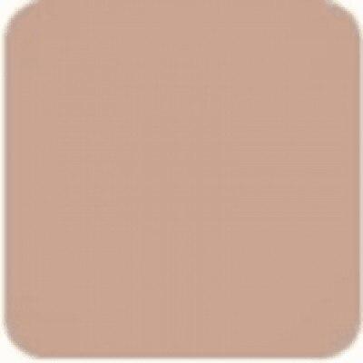 L´Oreal Makeup BB Cream Nude Magique