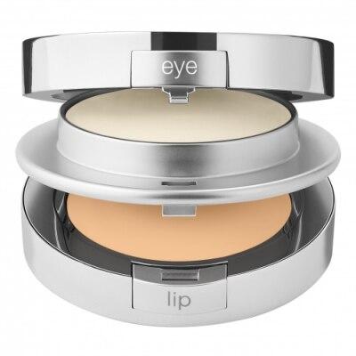 LA PRAIRIE Anti Aging Eye and Lip Perfection a Porter Perfeccionador Antiarrugas